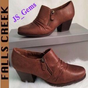 NWT Comfortable Boot Shoes Fema